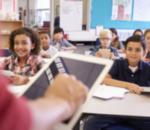 'Virtual Teacher' platform