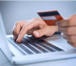 Ecommerce could provide the perfect platform to grow your business.