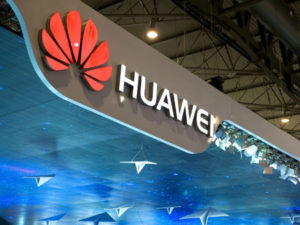 AfricaCom 2017: Huawei to invest $1b into digitalisation