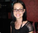 Michelle Osmond, 1Stream.
