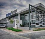 Westcon partners with vendors Ruckus, Avaya at upcoming IAUG showcase