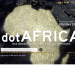 dotAfrica opens registration to the general public.