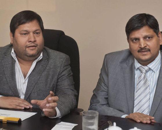 SAP, Gupta, Scandal, Kickbacks, Investigation, Appointment, Africa, Management