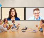 ezTalks Meetings, video conferencing