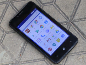 Google, Release, $40, Smartphone, Nigeria, Cheap, Phone, Internet, Access