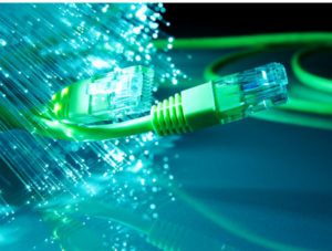 Fibre-optic connectivity in Kenya accelerates move to the cloud