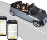 Is carpooling the future of urban mobility