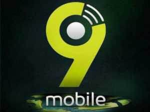Nigeria: Teleology finalizes its takeover of 9mobile