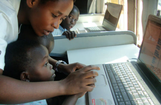 Digital migration plans need to include the budget