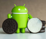 Qualcomm announces support for Android Oreo (Go edition)