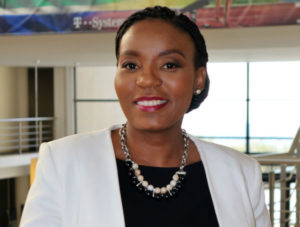 Technology's critical role in empowering South African women