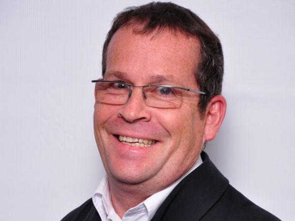 Will South Africa get an open access wireless network?