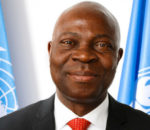 Increased remittances will have greater impact on development —Gilbert Houngbo