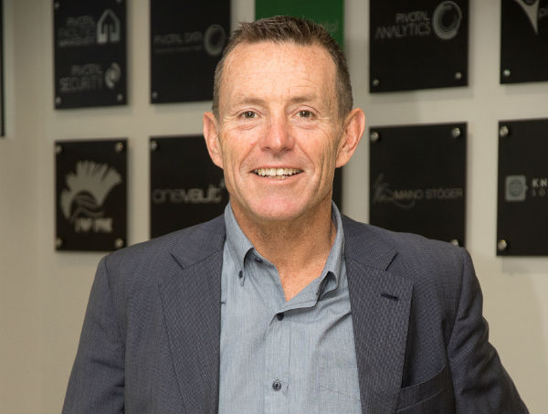 AI, Talent Lifecycle, Management, High Attrition, Enviroment, Joel Stransky, Opinion