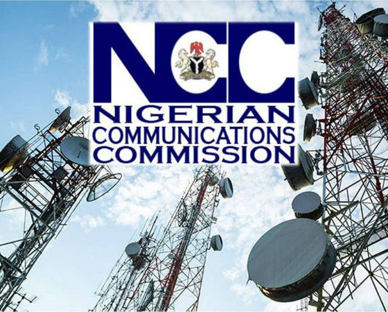 Nigerian subscribers complain less in Q1 of 2018