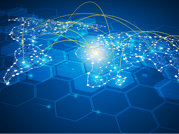 Why savvy tech leaders are embracing SD-WAN technology
