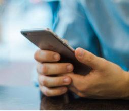 mobile money, online payment, ecomerce