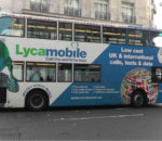 Lycamobile, Cell C, South Africa, Roll out, Services, MVNO