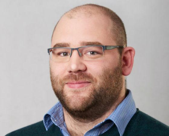 Interview, Michael Cade, Microsoft, Azure, South Africa