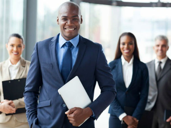 5 top gadgets for the African business leader