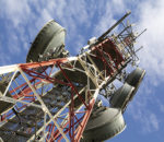 The future of the telco business model