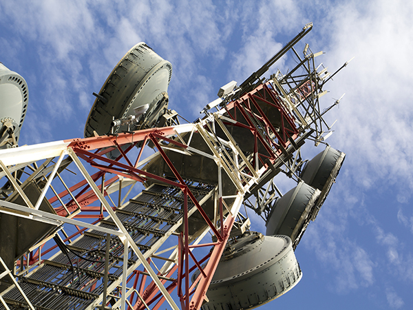 6 Nigerian telcos are in danger of losing their licenses