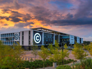 Cell C on track to benefit from strategy implementation