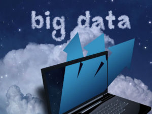 Big data ushers South Africans into financial inclusion