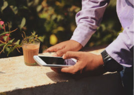 How SMEs can use mobile marketing to reach the planet's population