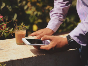 The future of mobile in Sub Saharan Africa hinges on privacy regulation
