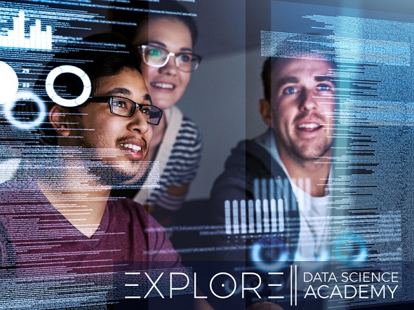 South Africa: First academy focused on data science launches in Cape Town