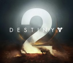 The Guardian's Path: Destiny 2 Leveling Guide