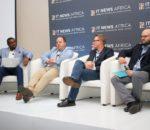 Healthcare Innovation Summit Africa