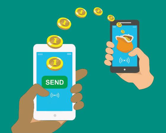 Huawei, Xpress Money partner to grow African mobile money footprint
