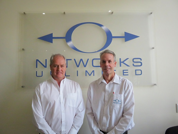 Networks Unlimited establishes ESM business unit
