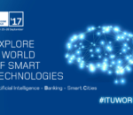ITU Telecom World 2017