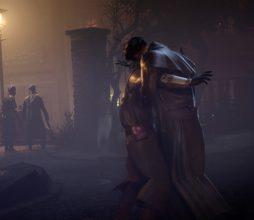 Vampyr has been delayed to 2018