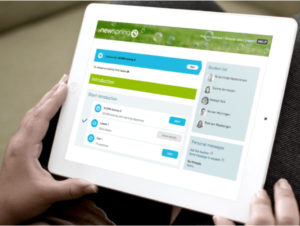 Dutch eLearning specialist launches in South Africa
