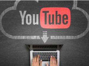 YouTube Go app launches in Nigeria.