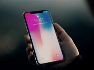 FNB reveals iPhone X deals