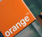 Orange and MTN announce Mowali venture