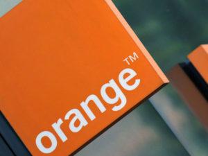 Orange launches new TV and premium video platform