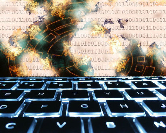 Kenyan authority warns internet users of third-party software risks