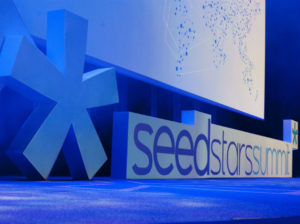 Angola's promising startups to pitch at Seedstars Luanda 2017