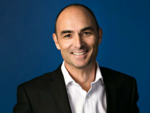 "Interview: Showmax-DSTV merger ""to contain costs and seek efficiencies"""