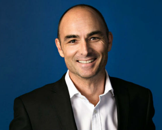 """Interview: Showmax-DSTV merger """"to contain costs and seek efficiencies"""""""