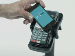 Youtap launches payment processing platform as a cloud-based service
