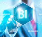 Data governance in BI