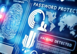 Using cyber intelligence to catch cybercriminals