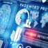 Does your mobile strategy leave you open to cyber-crime